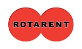 case-rotarent