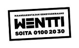 case-wentti